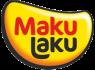 Makulaku logo